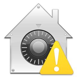 ネットからダウンロードしたアプリがインストールできない時の対処法 Mac 週刊アスキー