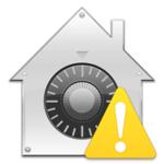 ネットからダウンロードしたアプリがインストールできない時の対処法|Mac