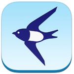 全自動のクラウド会計サービスfreeeに待望のアプリ版登場