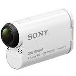 デジカメ&ビデオカメラ部門:『アクションカム HDR-AS100V』
