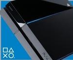 """最新ハード""""PlayStation 4""""を超ボリュームで総力特集!! 電撃PlayStation最新号が発売中!"""