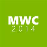 ノキアがMWC 2014のWindows Phoneアプリをリリース