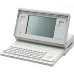 祝 Macintosh 30周年!! どこがボータブル?Macintosh Portable|Mac