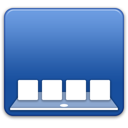 Os Xのdockの設定を変えるのにシステム環境設定を開く必要はない Mac 週刊アスキー