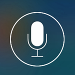 iOS 7.1のSiriちゃんはひと味違うぜ! 会話を動画撮影してみた|Mac