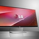 最大3440×1440ドット!LG最新液晶5機種はまさかのすべて21:9