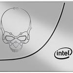 「1日70GBで5年」書き込んでもへたれないインテルSSD 730レビュー