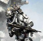 PCゲーマー歓喜、話題のFPSゲーム『Titanfall』がついに日本で発売