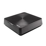 11ac対応のASUSベアボーンキット『VivoPC VM60』登場