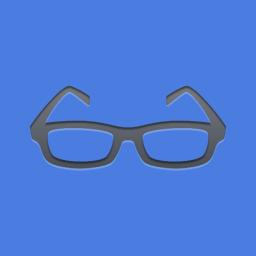iOS & OS Xの「あとで読む」機能「リーディングリスト」がメチャ便利|Mac