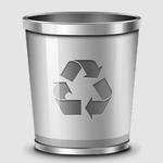 誤って削除したファイルを復元できるAndroidアプリを入れておこう