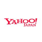 ヤフーがイー・モバイルを買収 新会社『Y!mobile』設立へ