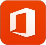 iPhone版Office 日本でも無料でリリース開始! ただしiPad版はまだ|Mac