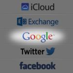 2段階認証対応! GmailをOS Xの「メール」アプリで管理する方法|Mac