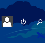 Windows8.1 Updateの新機能についてまとめてみた:BUILD2014