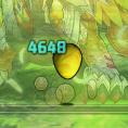 パズドラ:『ヘラ・イース降臨!(地獄級)』3時間の戦いと『橙の華龍(超級)』攻略!