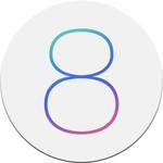 iOS7.1から予想する、iOS8のデザインの輪郭|Mac