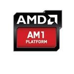 3800~6700円の超低価格帯APU AMD Athlon&Sempronが販売開始