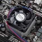 AMD Athlon 5350で4万円台自作の夢を見る