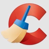 Windowsの定番ソフト「CCleaner」がAndroidアプリで登場!?