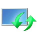 Windowsのラピッドリリースに果たして企業はついていけるだろうか