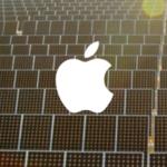 4月22日はアースデイ!東京と大阪のApple Storeはリンゴの葉が緑|Mac