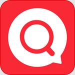 話のネタに! 「Yahoo!リアルタイム検索」アプリで旬なワードをチェック