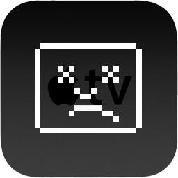 Apple TVが操作を受け付けなくなったらリカバリモードでリセットよ|Mac