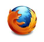 Firefox29が配信開始 新UIが実装&Sync機能やWebアプリを強化
