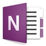 デジタルノートアプリ「Microsoft OneNote」を活用しよう!|Mac