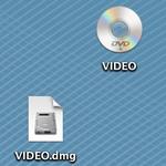 DVDの動画をMacに取り込む方法 ※ただし市販コンテンツを除く|Mac