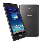 ASUSからLTE対応のSIMフリータブレット『Fonepad 7 LTE』が発売!