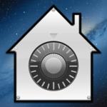 OS Xのセキュリティー向上のために知っておきたいポイント Part.2|Mac