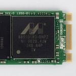 インテル9シリーズで追加されたM.2やSATA Expressってナニモノ?