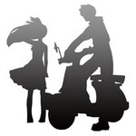 """""""アクション×ドラマ×RPG""""の新感覚スマホゲーム『消滅都市』が正式リリース"""