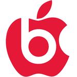 Appleがbeats買収を発表。WWDCでのプロダクト発表に期待!|Mac