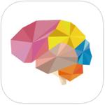 """今こそ理系の""""脳力""""を示すとき! 対戦型脳トレアプリ『BrainWars』"""