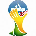 サッカーW杯を最高に楽しみたい人たちに贈るiOSアプリ10選|Mac