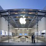 アップルストアの店舗数がいつの間にか世界で400を超えていた件|Mac