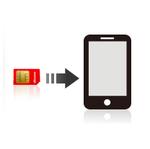 So-net モバイル LTEに2つの音声付きSIM! 月額4180円でデータし放題も