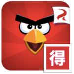"""ドコモの""""スゴ得""""で毎月『Angry Birds』の有料アイテムが手に入る!"""