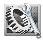 愛用Macをチューンアップする、7つのアプリケーションをチェック|Mac
