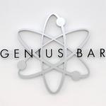アップルストアにあるGenius Barって何? その役割と使い方|Mac
