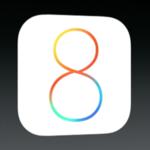 iOS8発表! 通知バーやメール機能が進化:WWDC2014