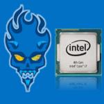 Devil's Canyonこと定格4GHzのCore i7-4790Kは悪魔か天使か:COMPUTEX2014