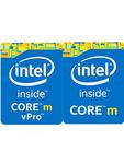 インテル Broadwellを採用した最新プロセッサー『Core M』を発表:COMPUTEX2014