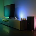 生活を彩るスマートLED電球Philips hueに2タイプの仲間が追加!|Mac