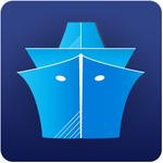 世界中の船舶の位置と名前がリアルタイムでわかるAndroidアプリがイカス!