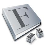 ネットからダウンロードしたフォントをOS Xにインストールする方法|Mac