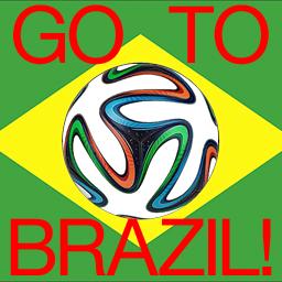 ワールドカップを現地ブラジルで観戦するサポーター必携のアプリ7本 Mac 週刊アスキー